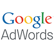 Adwords 465098bb209005139cd6f4173b0b80fca79abaf5a86e20725b6b7203627683a8